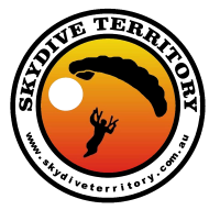 skydive-territory-logo-new-with-web_vectorsmall.png